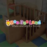 Bee Bee Land Playground